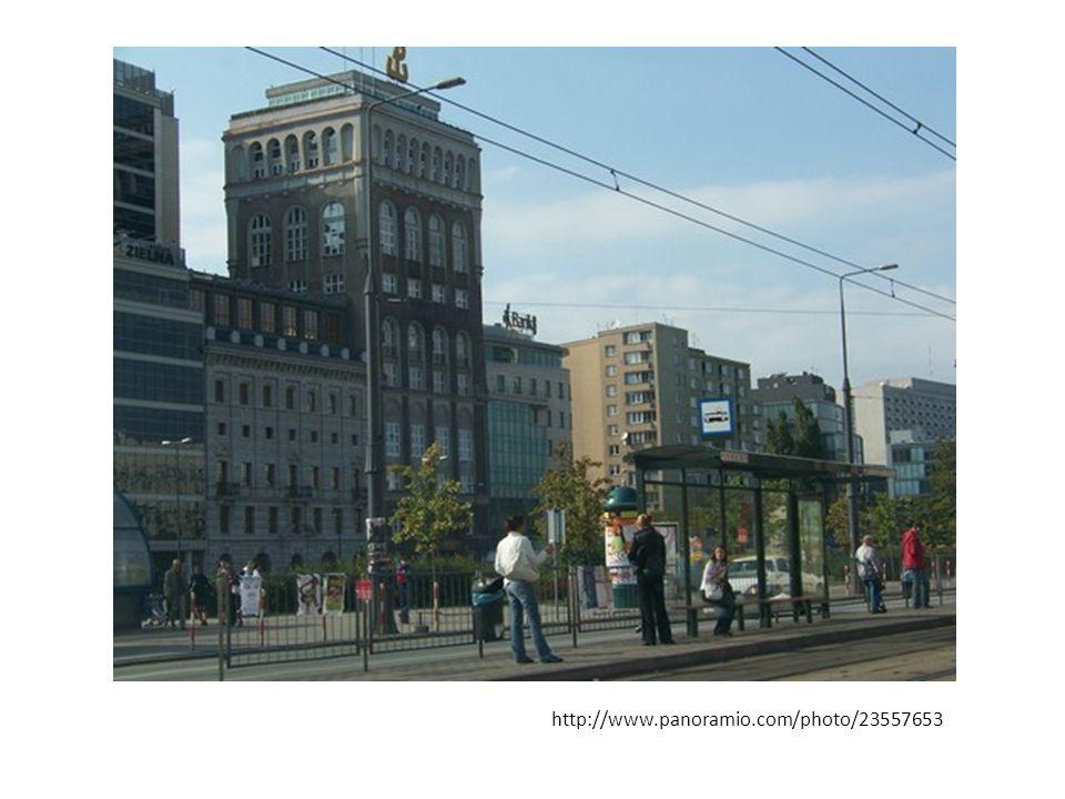 http://www.panoramio.com/photo/23557653