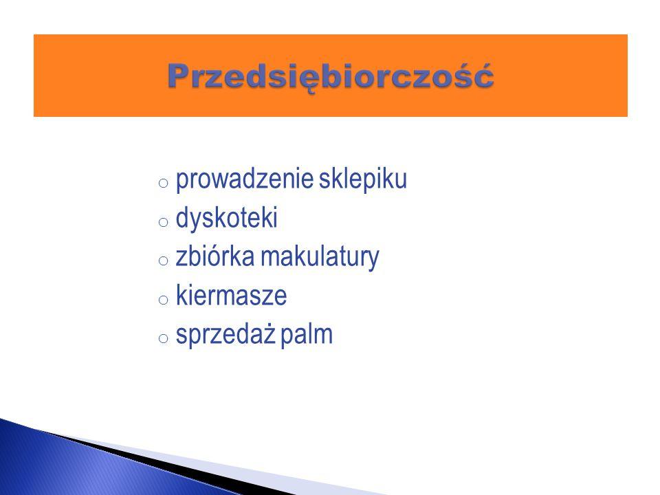 Zapraszamy do odwiedzania naszego bloga na stronie www.szkolneblogi.pl/blogi/sko-szkola-podstawowa-w-celestynowie Wśród naszej społeczności staje się coraz bardziej popularny !