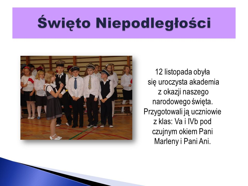Dnia 19.10.2012 w naszej szkole odbyło się uroczyste przekazanie tytułu Honorowego Obywatela Gminy Celestynów przyjacielowi naszej szkoły, panu Wojciechowi Siedleckiemu.