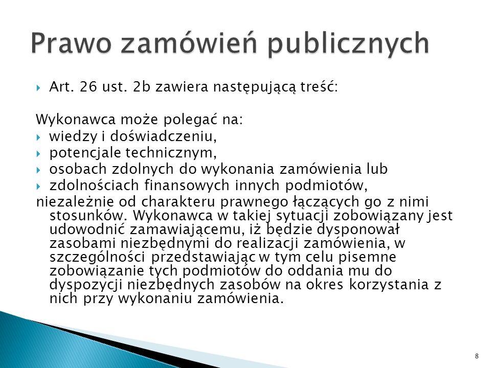 Ogłoszenia dotyczące konkursów przekazuje się Urzędowi Publikacji Unii Europejskiej, jeżeli wartość konkursów: 1)przeprowadzanych przez zamawiających z sektora finansów publicznych, w rozumieniu przepisów o finansach publicznych, z wyłączeniem uczelni publicznych, państwowych instytucji kultury, państwowych instytucji filmowych, jednostek samorządu terytorialnego oraz ich związków, jednostek sektora finansów publicznych, dla których organem założycielskim lub nadzorującym jest jednostka samorządu terytorialnego, a także udzielanych przez zamawiających będących państwowymi jednostkami organizacyjnymi nieposiadającymi osobowości prawnej, jest równa lub przekracza wyrażoną w złotych równowartość kwoty 130.000 euro; 2)przeprowadzanych przez zamawiających innych niż określeni w pkt 1 i 3 jest równa lub przekracza wyrażoną w złotych równowartość kwoty 200.000 euro; 3)przeprowadzanych przez zamawiających udzielających zamówień sektorowych jest równa lub przekracza wyrażoną w złotych równowartość kwoty 400.000 euro.