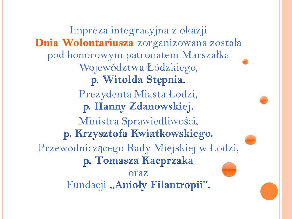 19 września Kapituła w składzie: Ks.