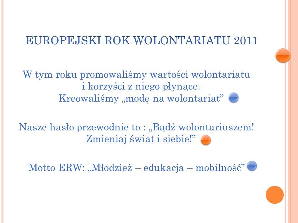 We współpracy z Łódzkimi Przewozami Regionalnymi zorganizowaliśmy również konkurs nt.