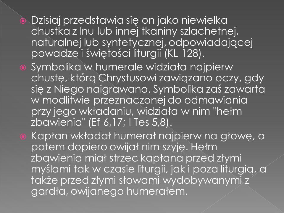 Pektorał (łac.