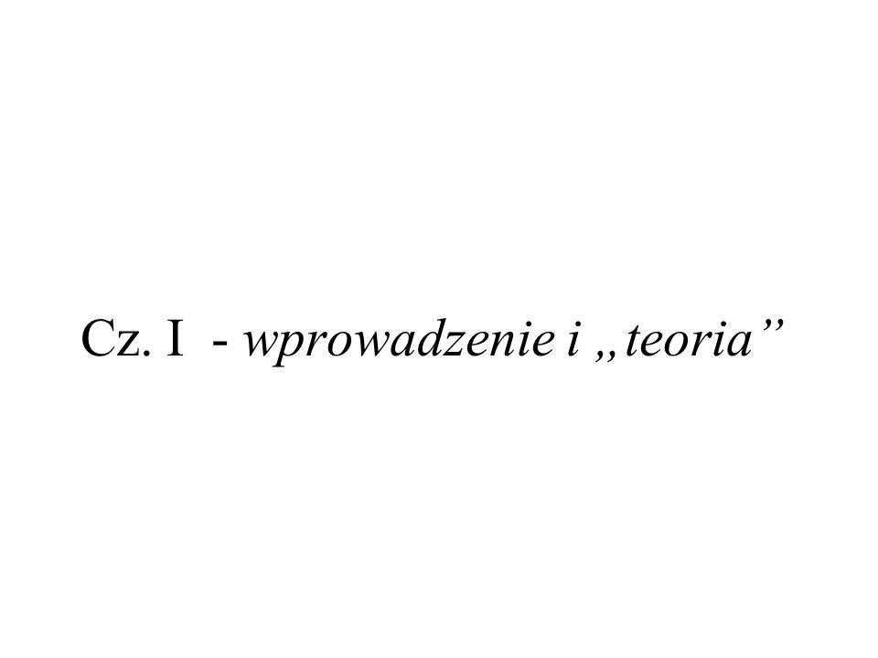 GRUPY WĘGLOWODORÓW w niskolotnych produktach naftowych n-parafiny (P) izo-parafiny (I) nafteny (N) monoolefiny (mO)dieny (sprzężone) (dO) jednopierścieniowe - monoaromaty (mA) żywice (Ż) trój- i wielopierścieniowe – triaromaty i poliaromaty (tA) (pA) asfalteny (A f ) dwupierścieniowe - diaromaty (dA) Nasycone (alifatyczne, parafinowe) Olefinowe Aromatyczne Żywice Asfalteny