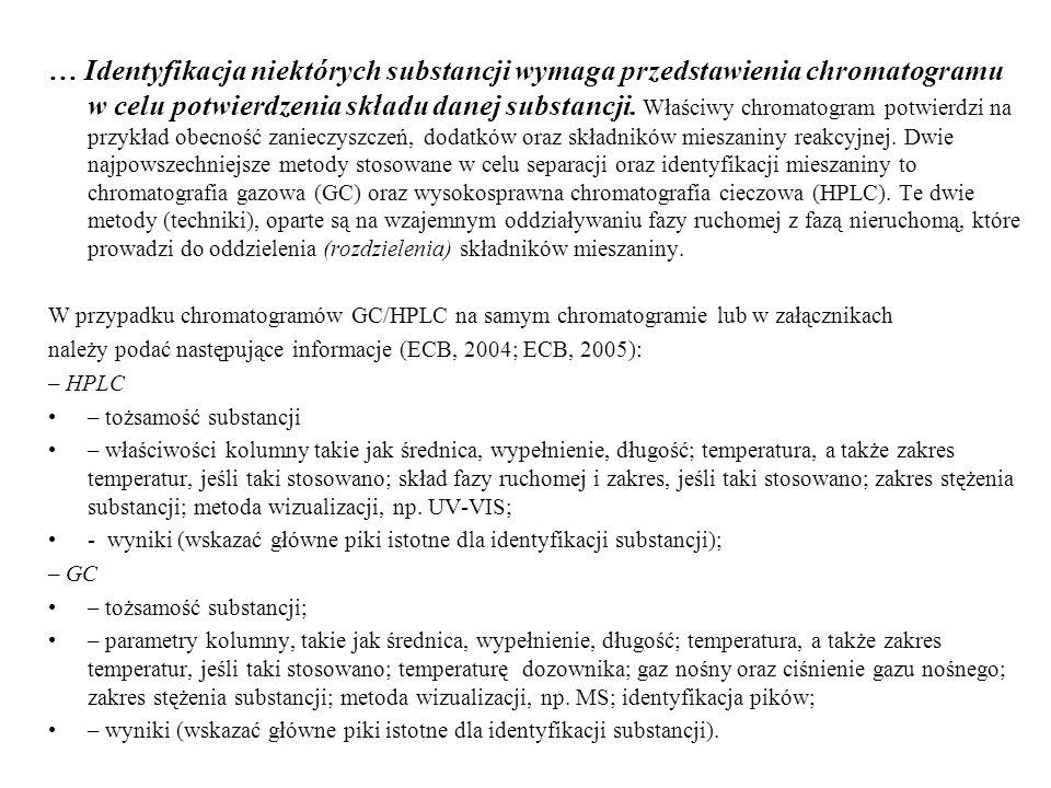 M.Kamiński, J. Gudebska, T. Górecki, R.