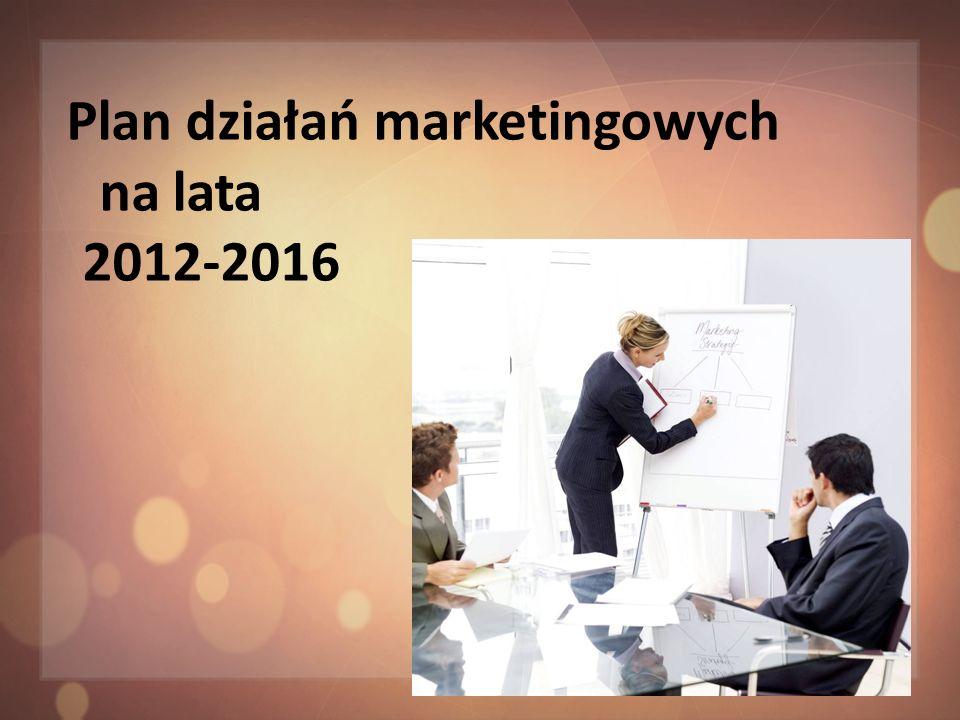 Rodzaje marketingu: Marketing zewnętrzny, Marketing wewnętrzny, Marketing partnerski (relacji), Marketing przeżyć, Marketing holistyczny, Marketing szeptany, Marketing wirtualny.