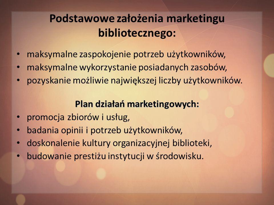 Definicje marketingu Marketing jest procesem społecznym i zarządczym, dzięki któremu konkretne osoby i grupy otrzymują to, czego potrzebują i pragną osiągnąć poprzez tworzenie, oferowanie i wymianę posiadających wartość produktów.