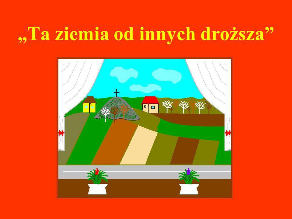 2005 TA ZIEMIA OD INNYCH DROŻSZA 11
