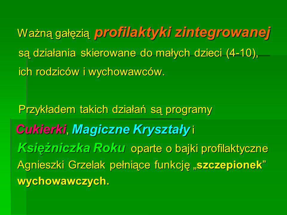 Wydawnictwo Naukowe Scholar kwiecień 2006