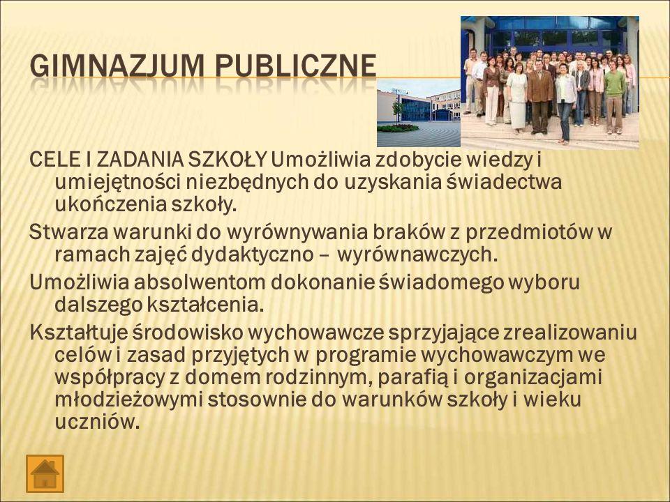 Dzieje Szkoły Podstawowej Nr 1 w Czarnkowie związane są nierozłącznie z dziejami miasta Czarnkowa, z jego wzlotami i upadkami. W 1945 roku po sześciol