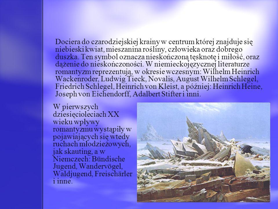 Źródła Jan Majda Okresy Literackie wyd.