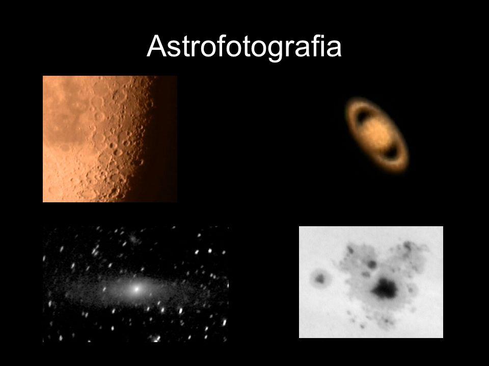 Astronomia webkamerkowa