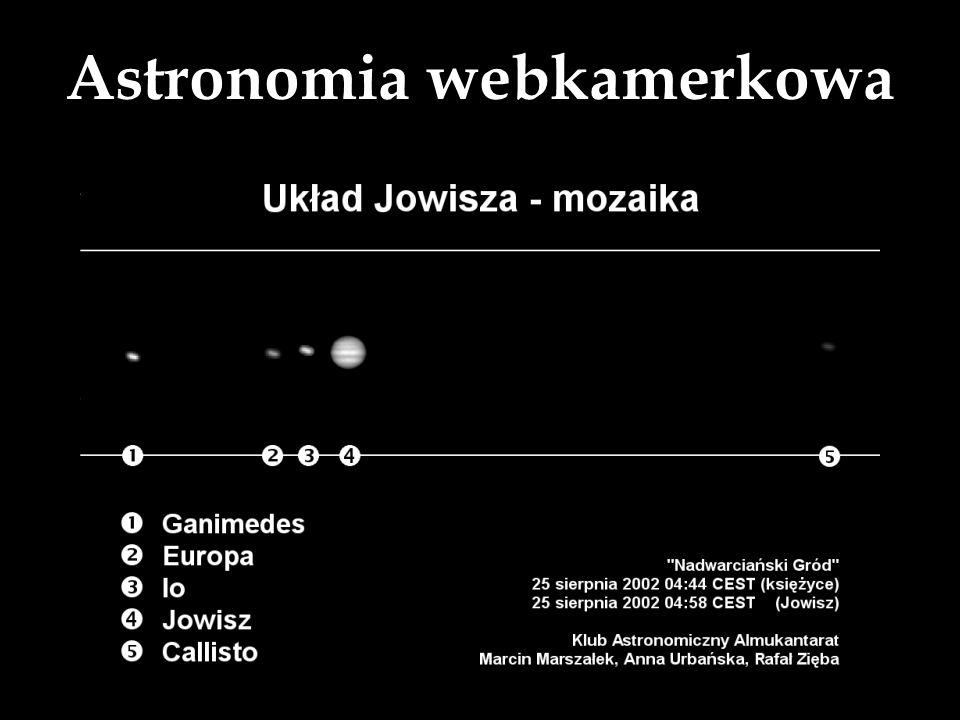 Klub Astronomiczny Tutulum http://www.astrofotograf.com/
