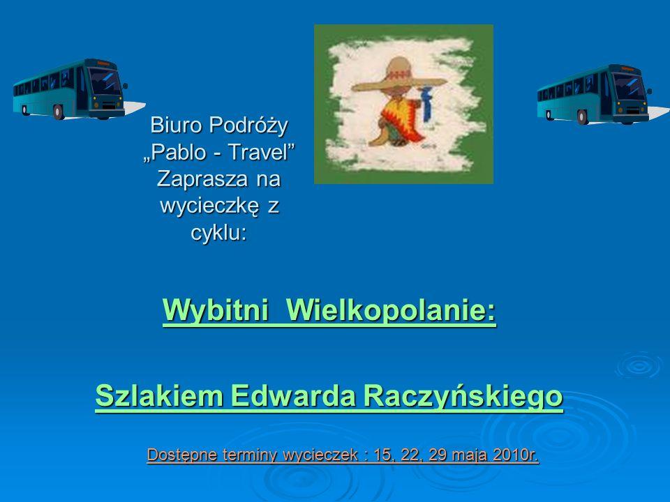 Rogaliński Park Krajobrazowy Rogaliński PK został utworzony w 1997 r.