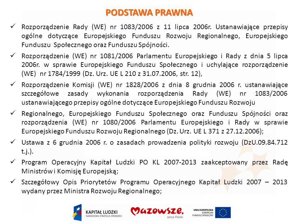 www.efs.gov.plwww.efs.gov.pl, www.generatorwnioskow.efs.gov.plwww.generatorwnioskow.efs.gov.pl
