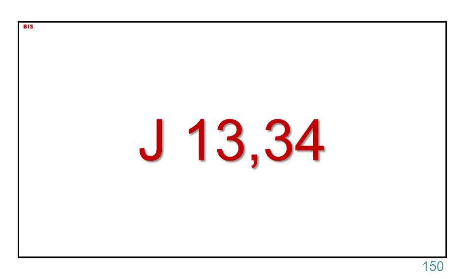 150 BIS J 13,34