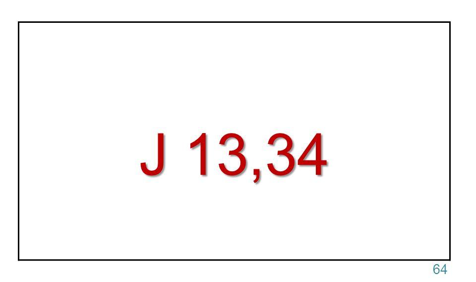 64 J 13,34