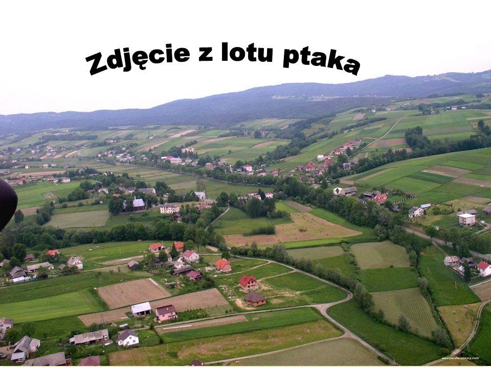 Olszyny to bardzo stara osada powstała w XIV w.czasie akcji kolonizacyjnej na prawie niemieckim.