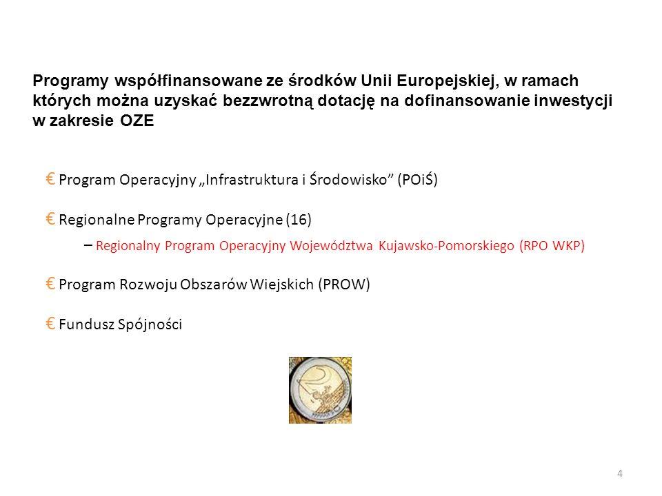 POWIĄZANE ZAGADNIENIA - DEFINICJE Zadanie inwestycyjne -roboty budowlane -dostawy -usługi Szczeble programowania -Program operacyjny -Szczegółowy opis priorytetów programu operacyjnego (Uszczegółowienie, SZOP) 5