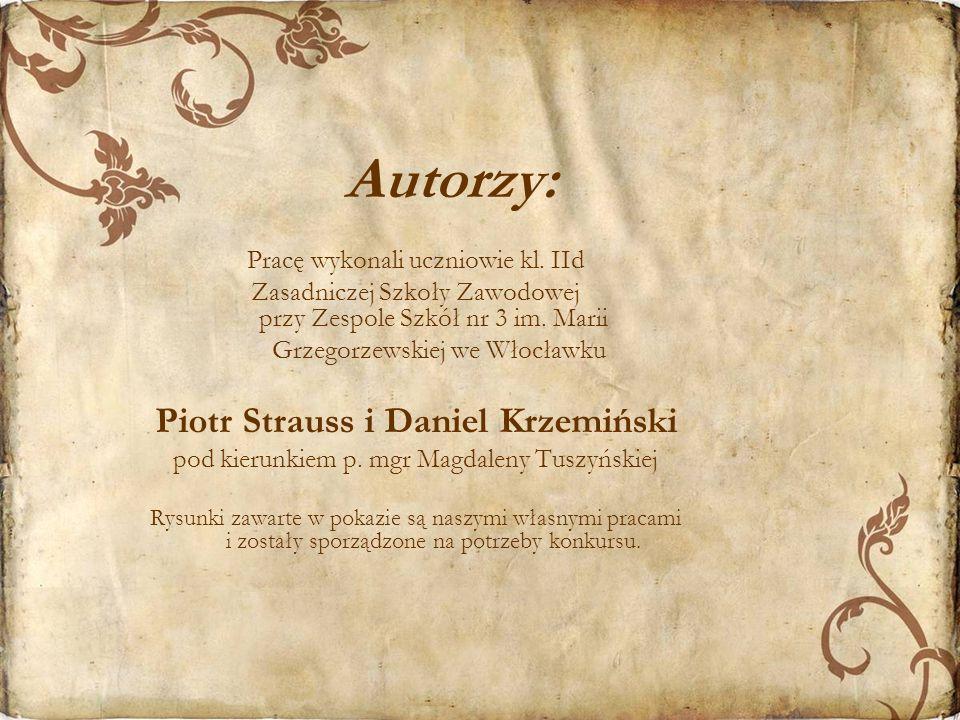 Serdecznie zapraszamy!!!! Kontakt: www.hotelbajeczka.pl hotelbajeczka@wp.pl Tel. +48 54 777 66 55 Ul. Wypoczynkowa 70 87-800 Włocławek