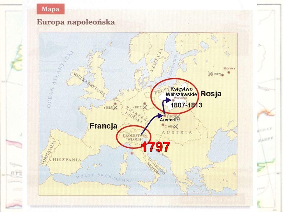 Więcej znajdziesz tu: www.poniatowski.org.pl/galeria/ displayimage.p...