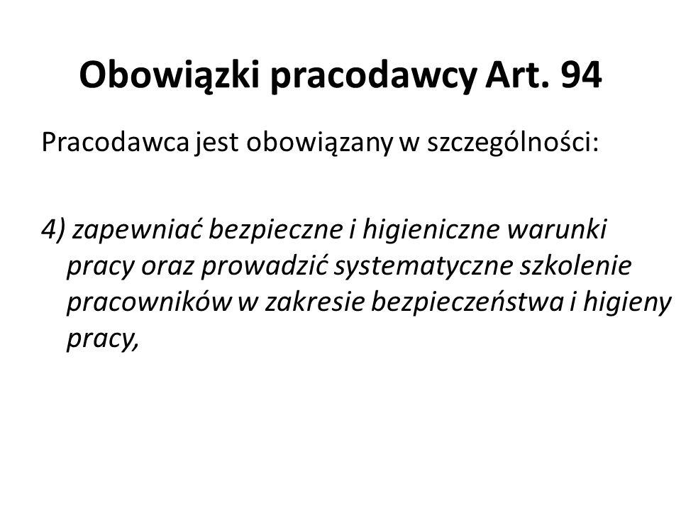 Podstawa prawna art.6 ust. 1 ustawy z 5 grudnia 2008 r.