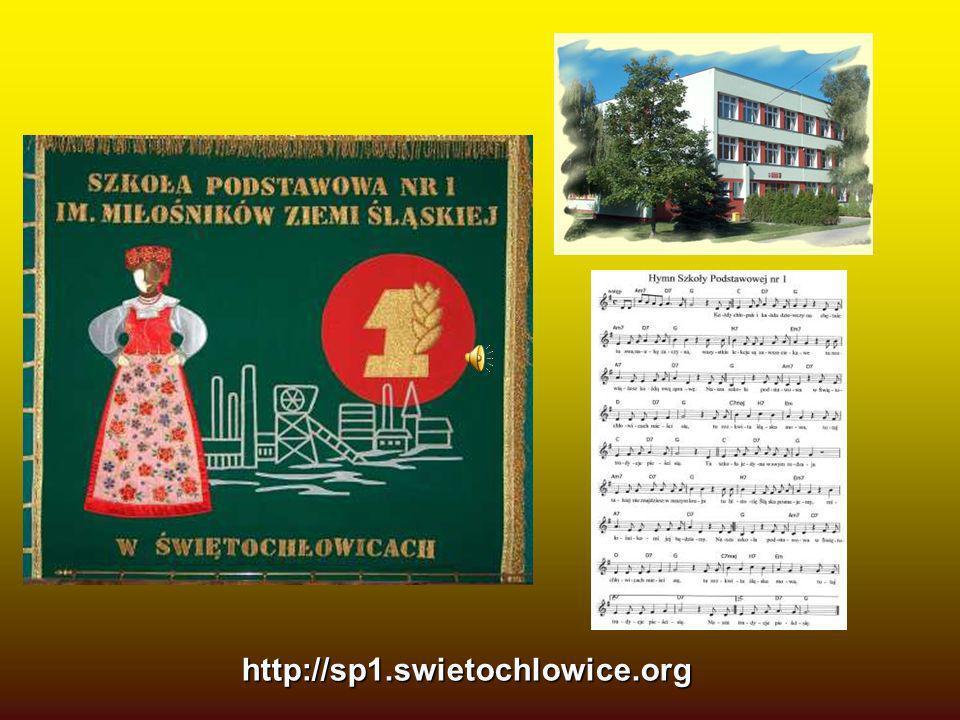 http://sp1.swietochlowice.org