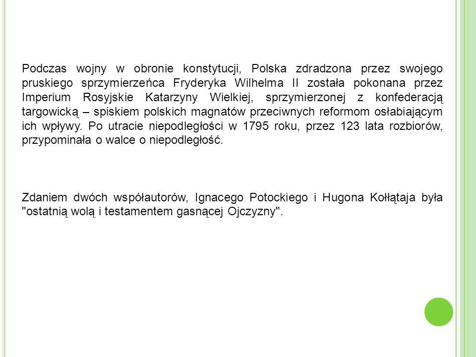 J EŻELI CHCEMY JEŹDZIĆ NA ROLKACH TO MUSIMY WYPOSAŻYĆ SIĘ W : Cierpliwość do nauki Rolki Ochraniacze na kolana łokcie i nadgarstki chyba że chcesz mieć obtarcia Kask przede wszystkim Dobry humor Kolegów Opracowała: Ada Fabrykiewicz Źródła http://www.google.pl/search?q=jazda+na+rolkach&hl=pl&lr=&client=firefox- a&hs=a7n&sa=G&rls=o http://fitness.magicsport.pl/803,jazda,na,rolkach.html
