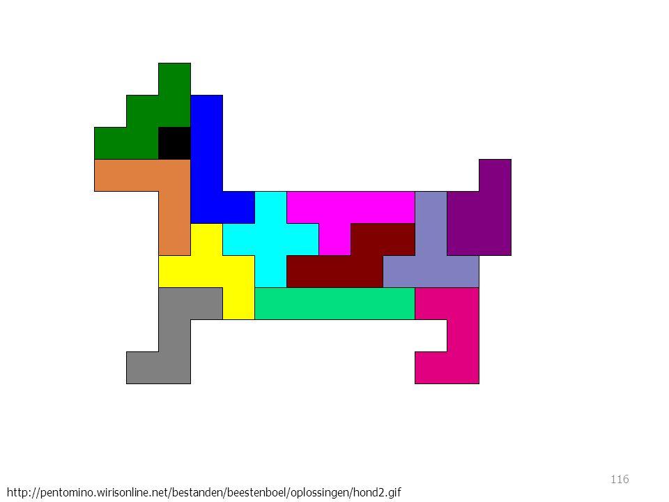 116 http://pentomino.wirisonline.net/bestanden/beestenboel/oplossingen/hond2.gif