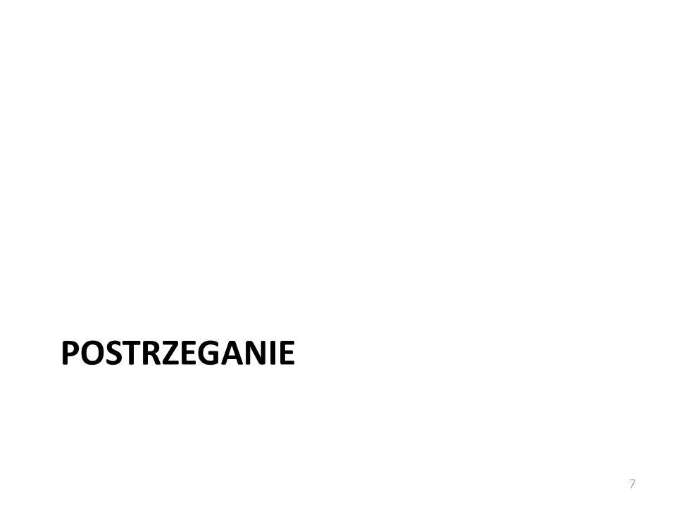 Źródła pomysłów Przedmiotowe – Matematyka Siatki brył Rysunkowe dowody Ilustracje faktów – Chemia Modele cząstek i związków chemicznych – Biologia Drzewa rodowe królestw zwierząt i roślin Schematy budowy organizmów 108