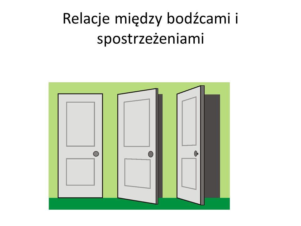 Stałość postrzegania jasności: http://www.sp3trzebnica.republika.pl/stucz/5/6/strona6.html