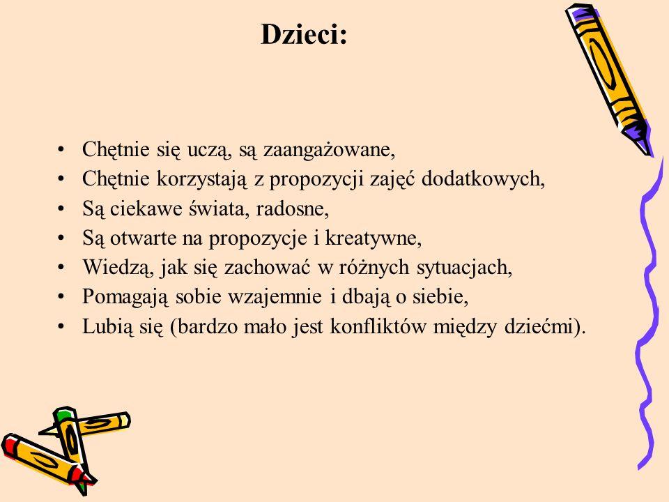 Dodatkowe zajęcia bezpłatne dla dzieci: J.angielski dla przedszkolaków – p.