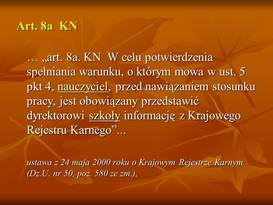 Ustawa z 29.08. 1997 r. o ochronie danych osobowych (tj. Dz. U. 2002 r. nr 101 poz. 926 ze zm.) (uzyskiwanie i przetwarzanie danych: data urodzenia, n