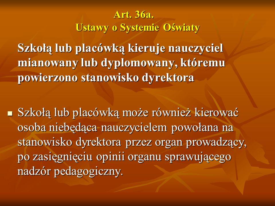 Art. 8a KN cd. Ważność zaświadczenia nie ma określonego terminu. Staje się ono nieaktualne w momencie zmiany istniejących faktów lub stanu prawnego. W