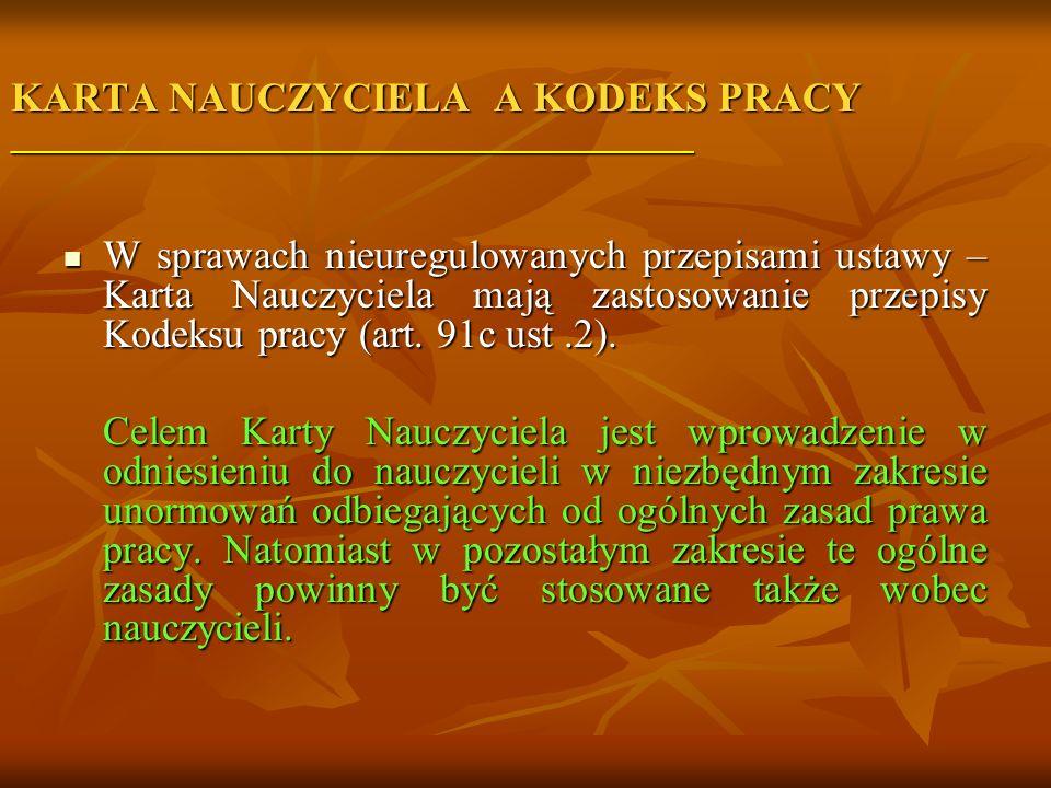 Art.20 ust. 5 KN dot. skrócenie okresu wypowiedzenia 5.