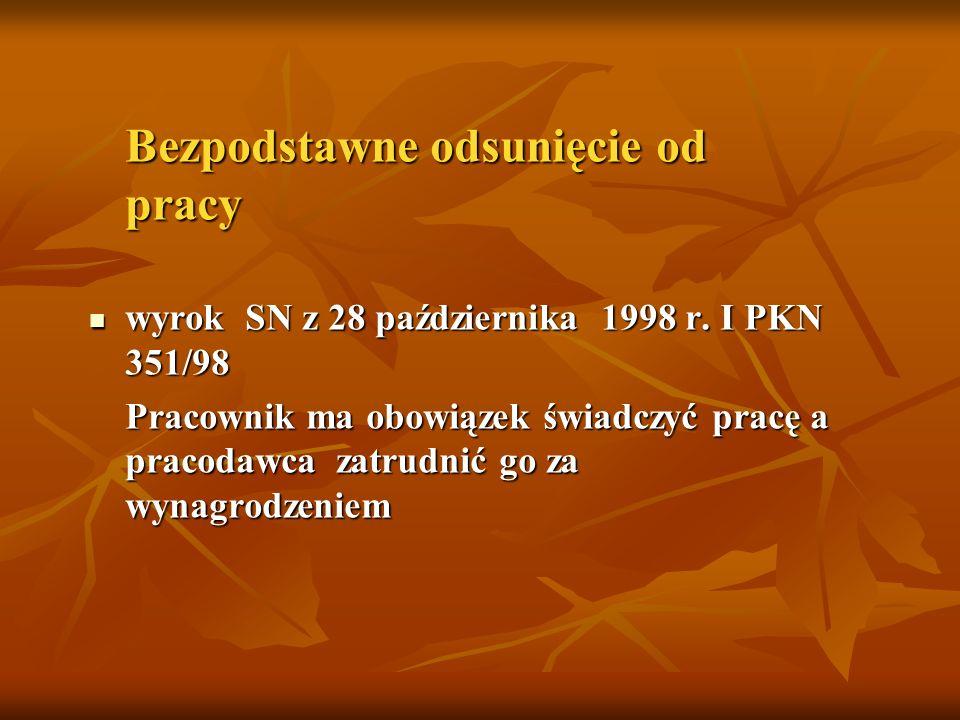 Art. 26. 4) upływu trzymiesięcznego okresu odbywania kary pozbawienia wolności; Art. 26. 4) upływu trzymiesięcznego okresu odbywania kary pozbawienia
