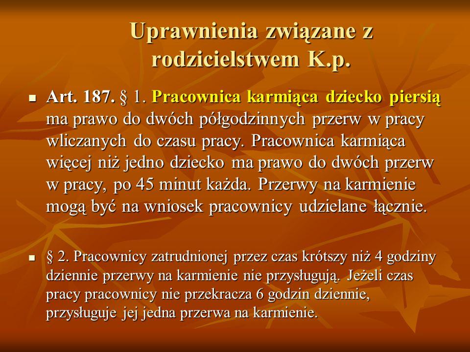 Dz. U. 909/12 obowiązuje od 24.08.2012 Rozporządzenie Ministra Pracy I Polityki Społecznej z dnia 1 sierpnia 2012 r. zmieniające rozporządzenie w spra
