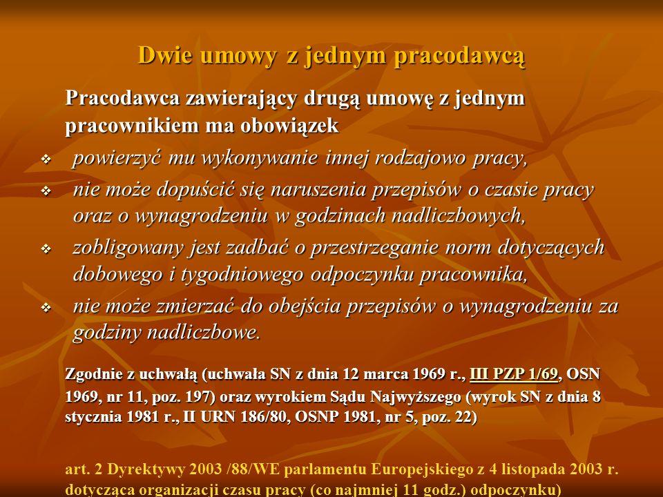 Dz.U. 2010 nr 214 poz. 1407 Dz.U. 2010 nr 214 poz. 1407 Obwieszczenie Marszałka Sejmu Rzeczypospolitej Polskiej z dnia 8 października 2010 r. w sprawi