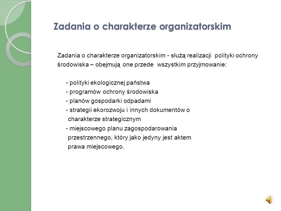 Aspekty prawne i proceduralne gospodarowania na obszarach chronionych na przykładzie obszaru Natura 2000