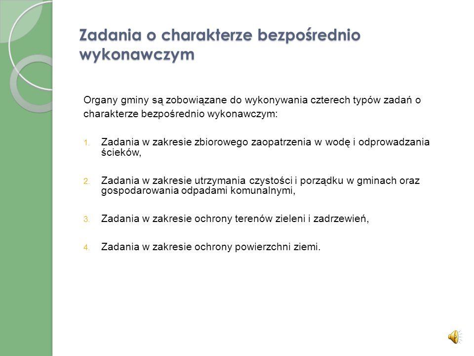 Zobowiązania akcesyjne Podstawę prawną przystąpienia Polski i dziewięciu innych krajów europejskich do Unii Europejskiej stanowi Traktat Ateński z 16 kwietnia 2003 r.