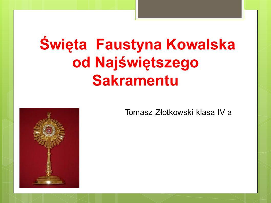 WATYKAN, 30 kwietnia 2000 r., plac św.Piotra.