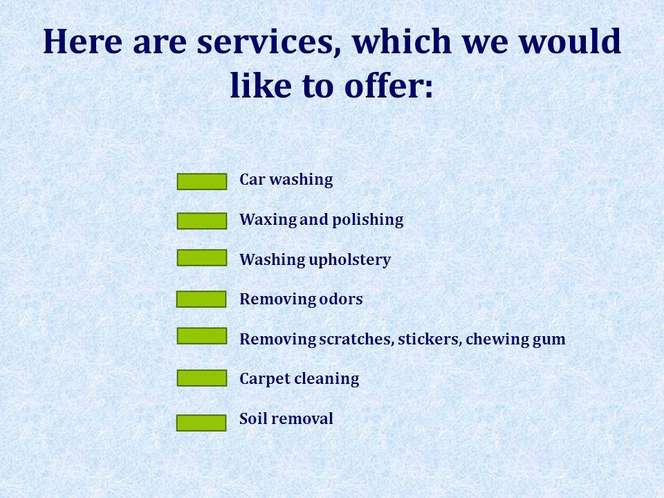 Czy korzystałby Pan/Pani z usług myjni mobilnej (z dojazdem do klienta) gdyby cena takiej usługi nieznacznie odbiegała od cen myjni, z której Pan/Pani korzysta?