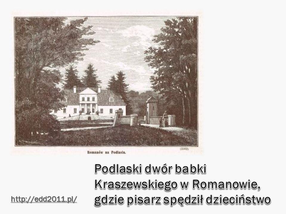http://edd2011.pl/