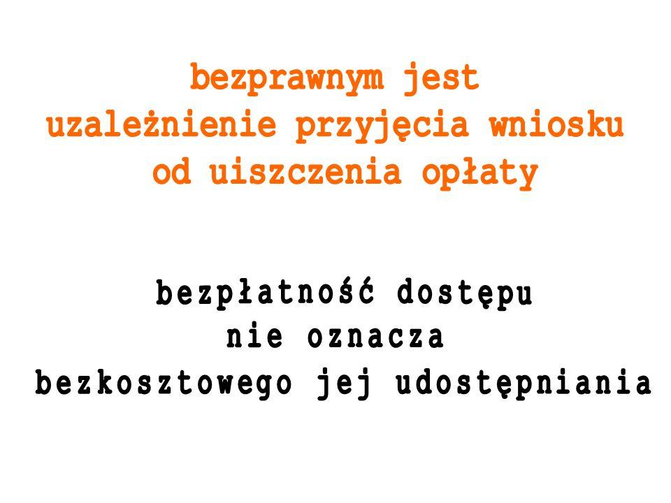 wyrok WSA z dnia 08.04.10, sygn.II SA/Lu 44/10 Przepis art.