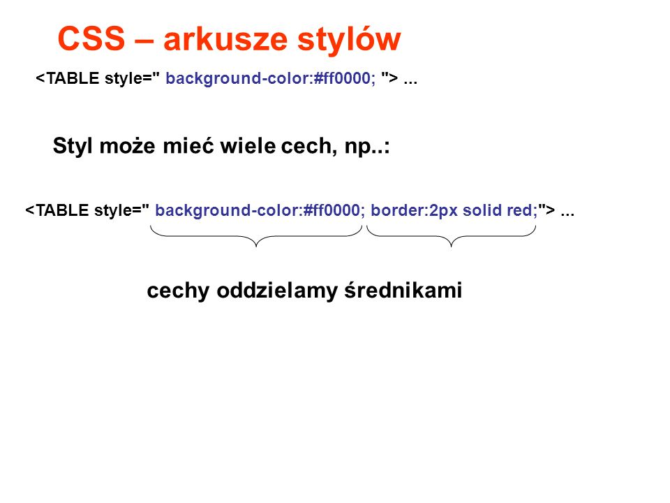 Moja strona To jest moja strona AA AB BA BB CA CB Onet GOOGLE Interia Przykład skryptu HTML tabela lista hiperłączy BODY