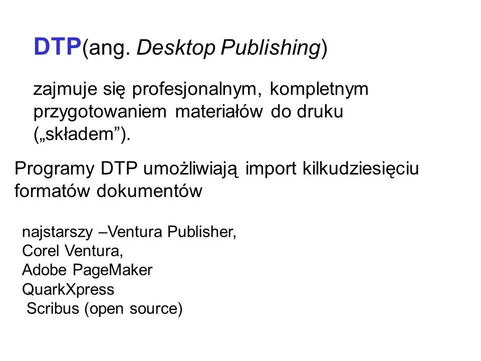 Create Adobe PDF Online, PrimoPDF, Qprinter. PDFCreator – wydruk z aplikacji do formatu PDF konwertowane dane można zabezpieczać hasłem, szyfrować, ko
