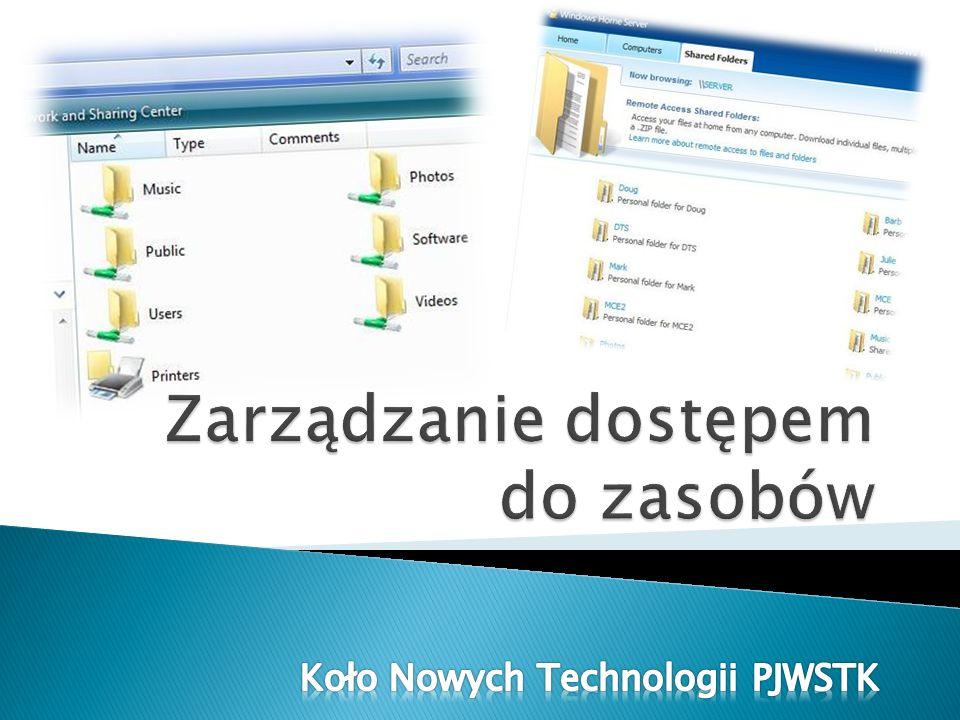 Kolejny listing pokazuje sposób nawiązania pustej sesji ze zdalnym systemem Windows.