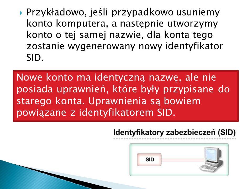 Konsola Computer Management Program Windows Explorer