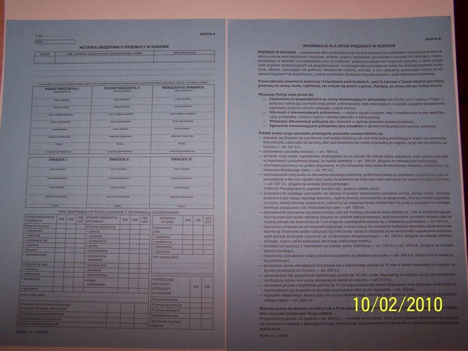 KATARZYNA GAŁĄZKA Pedagog -Specjalista toru I i II W 2008 r.