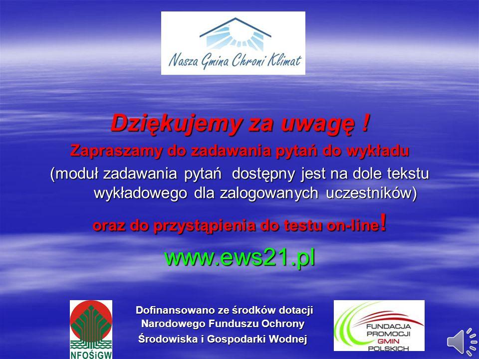 Przydatne linki i publikacje. Raport Wizja rozwoju energetyki wiatrowej w Polsce do 2020 r. Polskie Stowarzyszenie Energetyki Wiatrowej Barzyk Grzegor